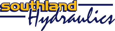 Southland Hydraulic Services